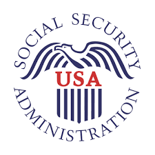 SSNって何?Social Security Numberの概要とダラスでの取得方法について