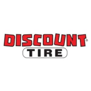 Discount Tireなら自動車の空気圧点検が無料です