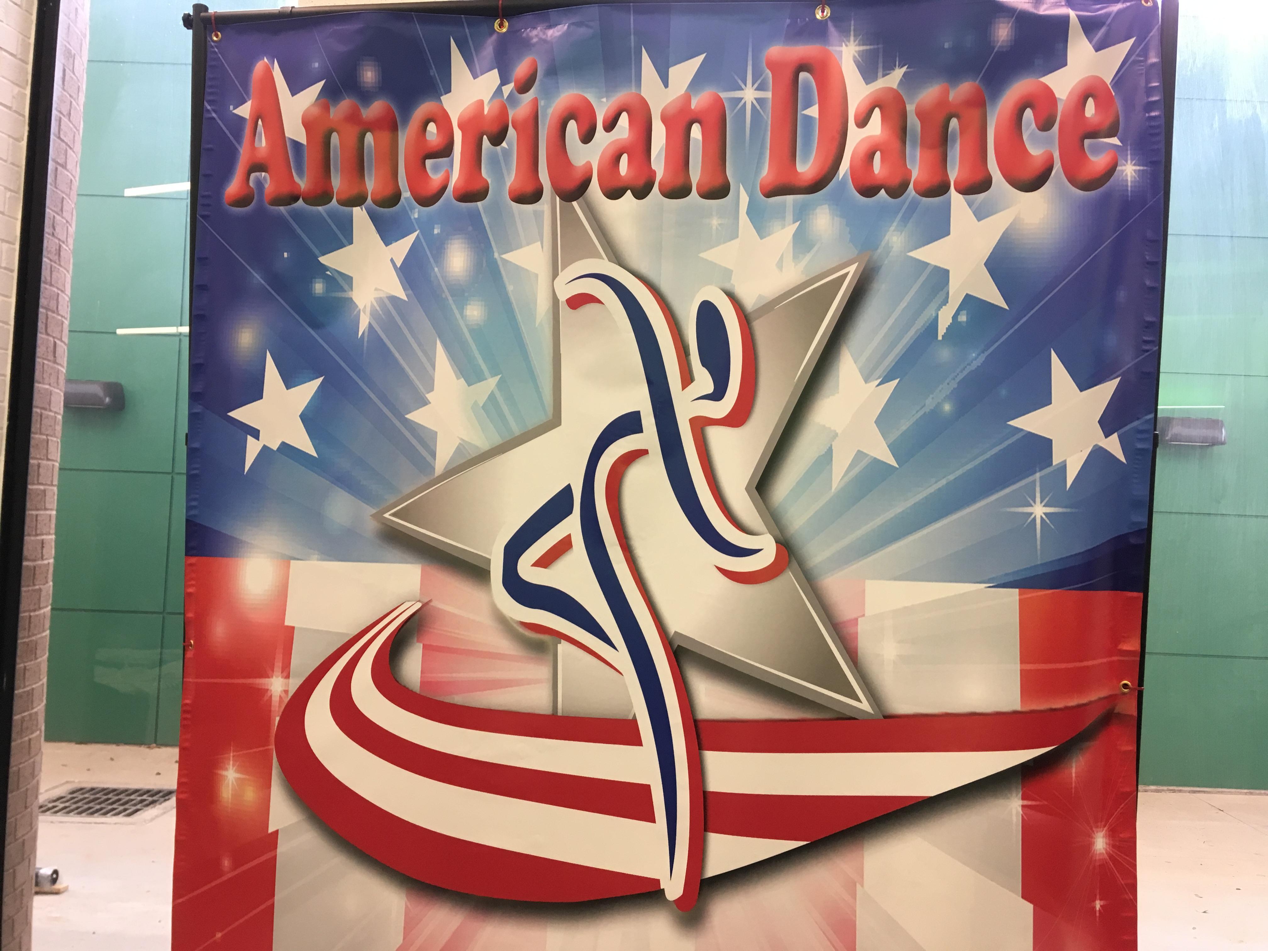 ダンスドリル世界大会がテキサス州デントンで開催!日本からも中高生が活躍!