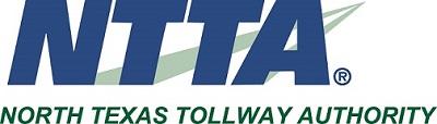 ダラスの高速道路事情~InterstateとToll、NTTAタグの取得方法