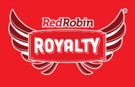 【バーガー無料】会員登録して誕生月にRed Robinのバーガーを無料で食べよう