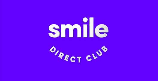 3Dプリンタで歯列矯正できるSmile Direct Club(割引クーポンつき)