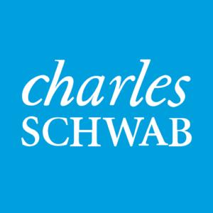 【米国株式】チャールズシュワブで口座開設【手数料無料】