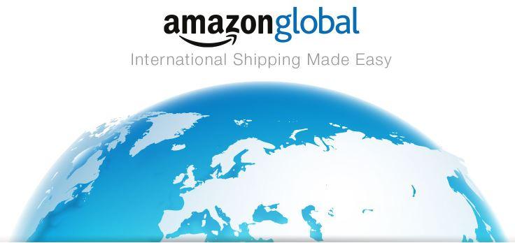 AmazonGlobal
