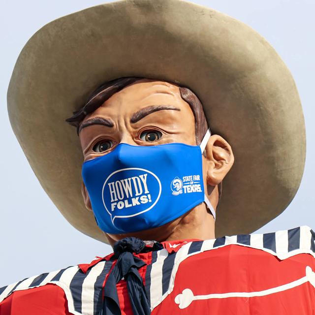 Big Tex2020