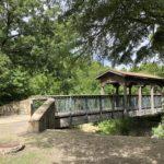 Prairie Creek Park