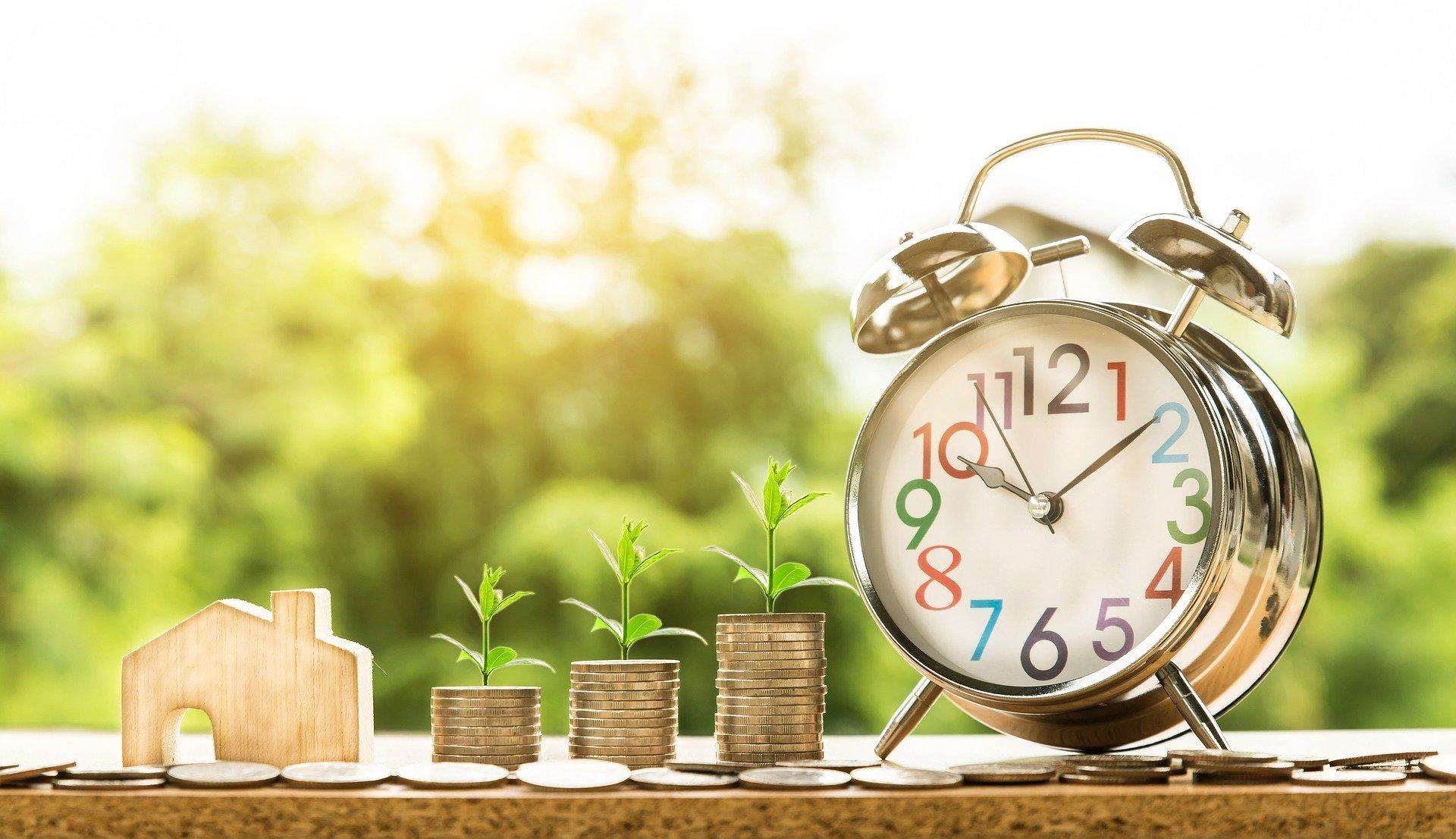 【利回りから仕組みまで】不動産クラウドファンディングおすすめ比較6選【初心者でも少額投資】