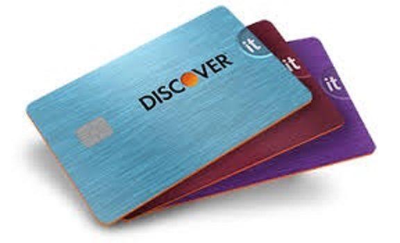 【年会費永年無料】Discoverディスカバークレジットカード【50ドルクーポンつき】