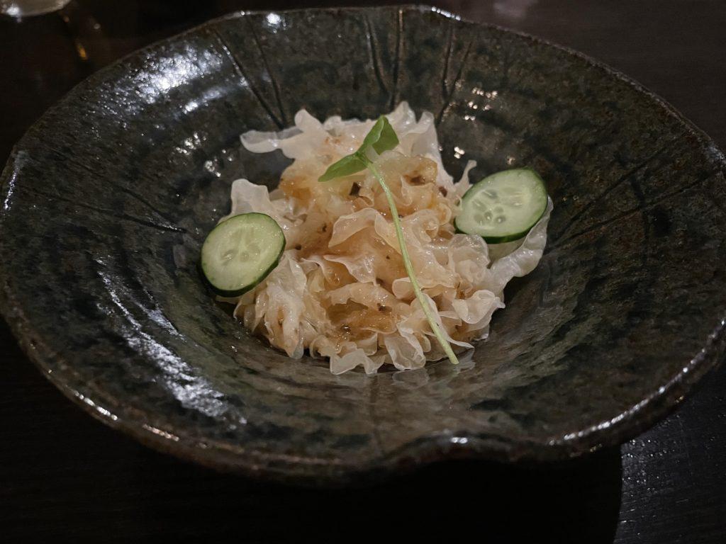 Tei-An貞庵