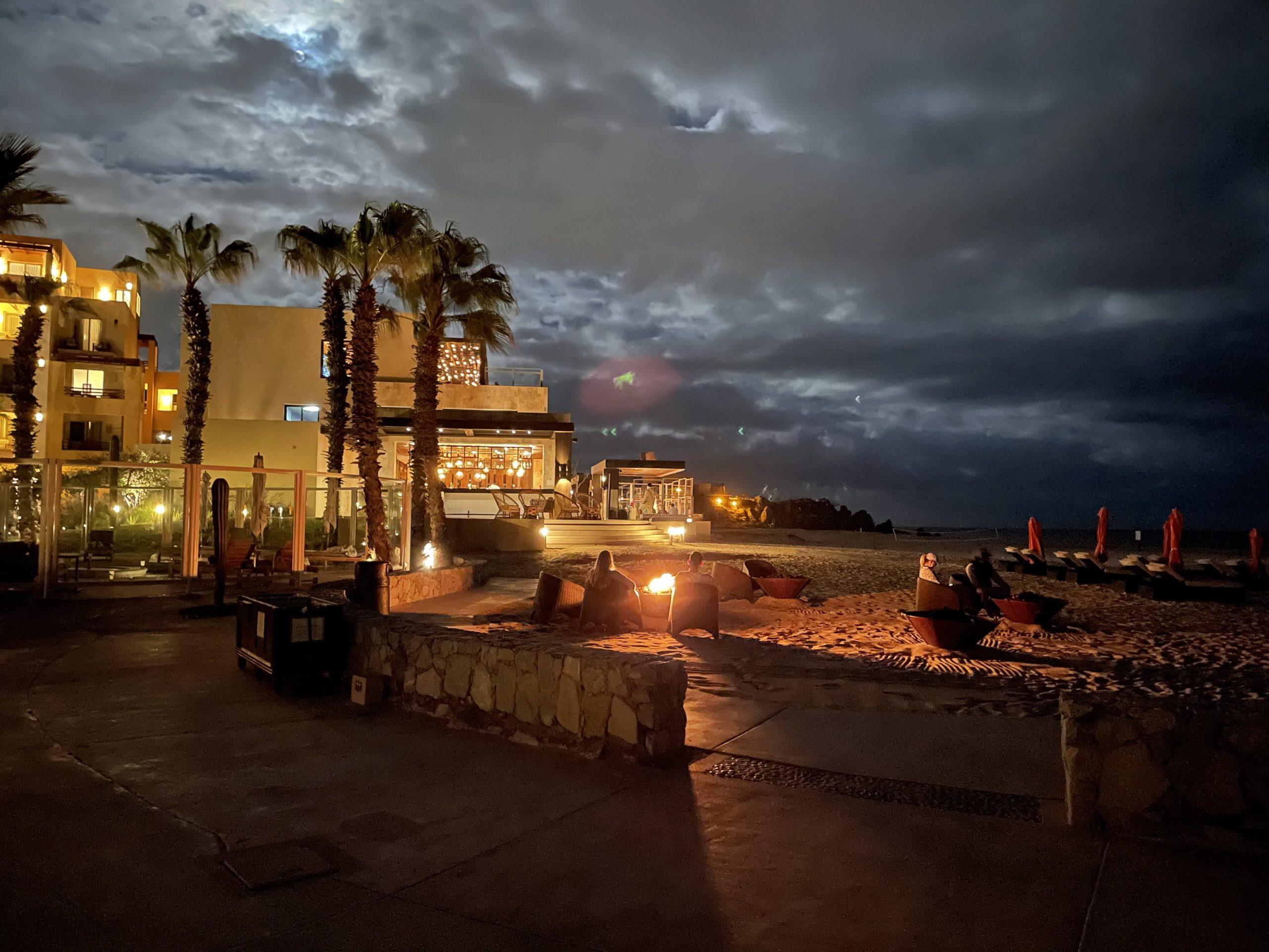 【ロスカボス】Pueblo Bonito Pacificaホテル宿泊レビュー【アダルトオンリー】