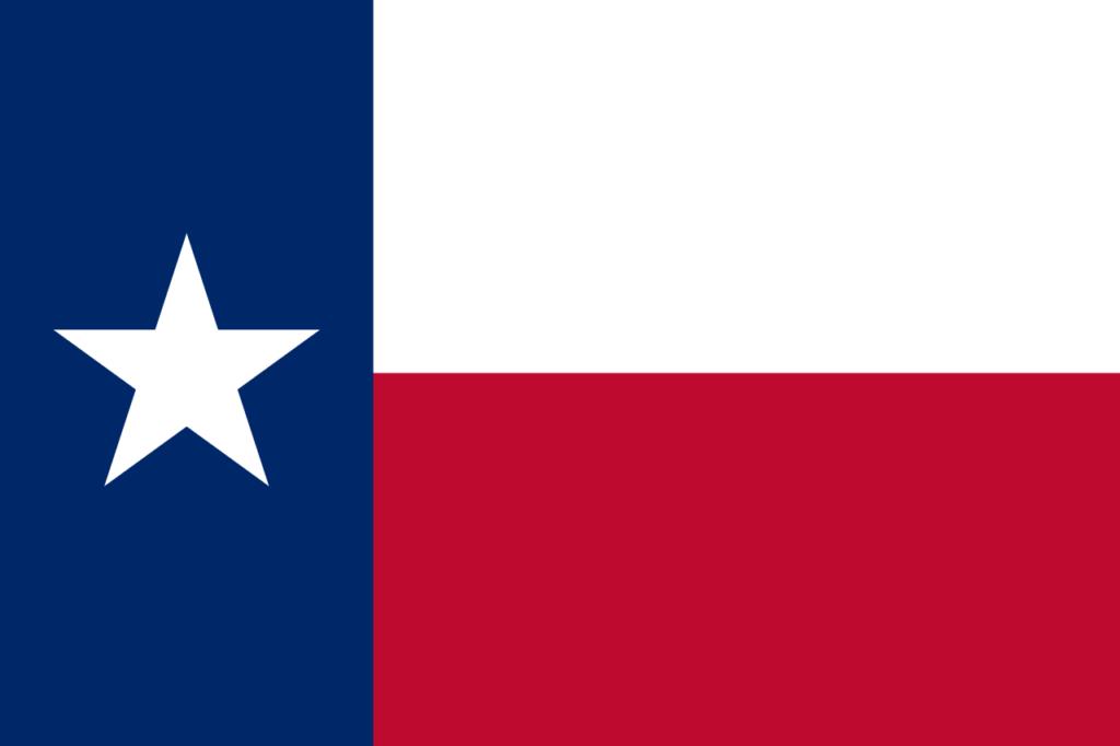 テキサス共和国