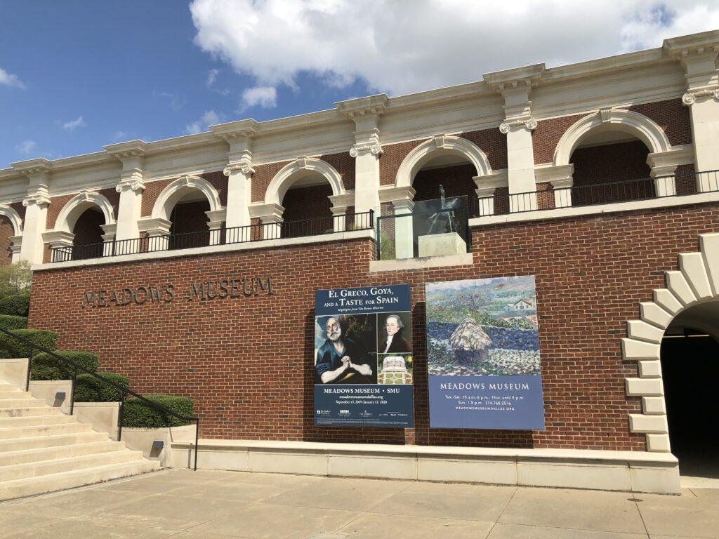 Meadows Museum